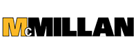 McMillan