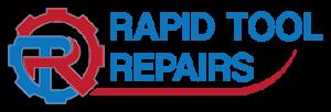 Rapid Tool Repairs